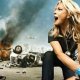 La sélection TV du 19 au 25 avril : Trauma, Burn Notice, True Blood, Blue Mountain State…