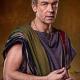 Un prequel de Spartacus en janvier 2011