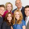 Preview : les comédies de ABC