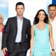 Du 31 mai au 6 juin aux USA : Burn Notice, Royal Pains, Happy Town, Flashpoint, Drop Dead Diva…