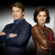 Transfert : Private Practice et Castle passent de TF1 à France 2