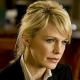 Annulation en série chez CBS : Ghost Whisperer et Cold Case parmi les victimes !
