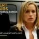 Covert Affairs débarque le 13 juillet sur USA Network
