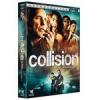 Du 17 au 22 mai en DVD : House, Crash, Les Frères Scott…