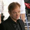 [Audiences US] Lun 03/05 : CBS vacille, House en méforme, Chuck au plus bas