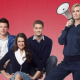 La sélection TV du 31 mai au 6 juin : Glee, Esprits Criminels, Lost, Lie To Me…