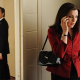 [Audiences US] Mar 25/05 : Timide fin de saison pour NCIS: LA et The Good Wife