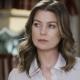 Ellen Pompeo : un départ de Grey's Anatomy en 2012 ?
