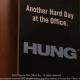 "Promo : Hung saison 2 - ""Hard at Work"""