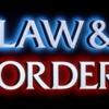 Law & Order annulée ! LOLA commandée (màj)