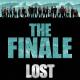 Ce dimanche 23/05 aux USA : le final de Lost, Les Simpson, Les Griffin…