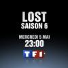 Demain soir, la saison 6 de Lost sur TF1 (vidéo)
