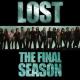 La sélection TV du 3 au 9 mai : Lost, Engrenages, Esprits Criminels, Cougar Town…