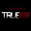 Promo : True Blood Saison 3 - Trailer