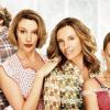 La sélection TV du 10 au 16 mai : United States of Tara, House, Lost, Marion Mazzano, Les semaines de Lucide…