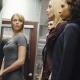 [Audiences US] Mar 11/05 : NCIS et NCIS: LA se reprennent, Lost et V en hausse