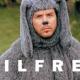 Les producteurs d'Entourage préparent une nouvelle comédie pour HBO