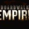 Promo : Boardwalk Empire - Trailer #3