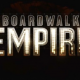 Promo : Boardwalk Empire - Trailer #3