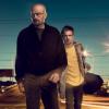 Breaking Bad : en route pour la 4ème saison