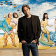 La sélection TV du 14 au 20 juin : The Closer, Flight of The Conchords, Californication…