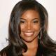 Gabrielle Union dans le spin-off d'Army Wives