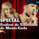 [HS #35] Monte-Carlo et séries estivales