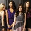 Pretty Little Liars prolongée, Breakout Kings vers A&E