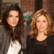 Preview : Rizzoli & Isles