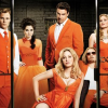 Du 14 au 20 juin aux USA : Scoundrels, The Gates, Leverage, The Tudors, Treme, Hot in Cleveland…