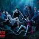 [Audiences US] 5.1 millions de téléspectateurs pour le retour de True Blood