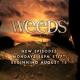 Promo : Teaser de la saison 6 de Weeds