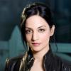 [Emmy Awards 2010] Meilleure actrice de second rôle dans une série dramatique