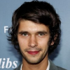 Ben Whishaw, star du nouvel Alan Ball + news casting (Bones, Human Target, etc.)