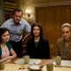 [Emmy Awards 2010] Meilleure distribution pour une série dramatique