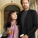 Shameless, Episodes et la saison 4 de Californication en janvier 2011 sur Showtime (màj)