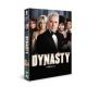 Du 19 au 25 juillet en DVD : Dynastie