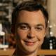 [Emmy Awards 2010] Meilleur acteur dans une comédie