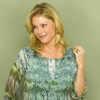 [Emmy Awards 2010] Meilleure actrice de second rôle dans une comédie