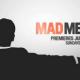 Promo : Mad Men Saison 4 - S-2
