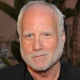 Richard Dreyfuss rejoint les Braverman