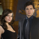La sélection TV du 26 juillet au 1er août : Smallville, Castle, Dirty Sexy Money, Skins…