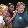 [Emmy Awards 2010] Meilleure série dramatique