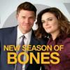 Promo : Bones Saison 6 - Season premiere