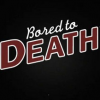 Promo : Bored To Death Saison 2 - Teaser