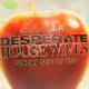 Promo : Desperate Housewives Saison 7 - Trailer