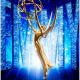 [Emmy Awards 2010] Le récap' 2ème partie