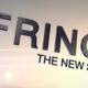 Promo : Fringe Saison 3 - Trailer