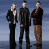 Sur nos écrans : Fringe saison 2 sur TF1 et Desperate Housewives saison 6 sur M6 à la mi-septembre