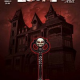 Le comic book Locke & Key adapté en série avec Spielberg